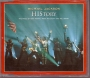 History (5 Mixes) CD Single (UK)