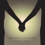 Hold My Hand 4 Track CD Single (UK)