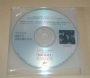 Hold My Hand (Duet With Akon) CD-R Acetate (Japan)