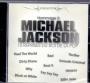 Hommage A Michael Jackson: 16 Reprises Du Roi De La Pop (France)