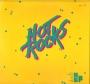 Hot Rocks: The Michael Jackson Story (USP) Radio Broadcast Album *2LP Set* (USA)