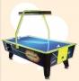 Hotflash Air Hockey Table