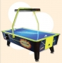 Hotflash Air Hockey Table