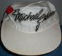 'I Love Michael Jackson' Unofficial Cap (USA)
