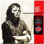 "I Just Can't Stop Loving You Bad 25 Limited Edition 7"" Single (Europe)"