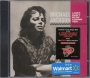 I Just Can't Stop Loving You *2012 BAD 25 Issue* Walmart Limited CD Single (USA)