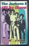 I'll Be There Jackson 5 Cassette Album (USA)