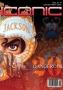 Iconic #5 20 Years Of Dangerous - December 2011 (UK)