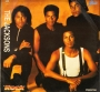 Il Rock Promotional LP Album (Italy)