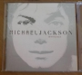Invincible Limited Edition CD+VCD Set (India)