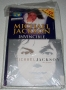 Invincible Commercial CD Album #7 (Italy)