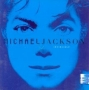 Invincible Commercial CD Album (Blue Cover) (India)