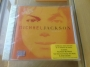 Invincible Commercial CD Album (Orange Cover) (Brazil)