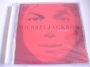 Invincible Commercial CD Album (Red Cover) (South Africa)