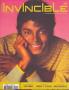 Invincible Magazine #8 (France) (2016)