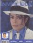Invincible Magazine #10 (France) (2016)