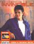 Invincible Magazine #6 (France) (2015)