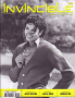 Invincible Magazine #9 (France) (2016)