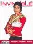 Invincible Magazine #5 (France) (2015)
