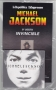 Invincible Official *L'Espresso/La Repubblica* Limited Edition Digipack CD Album #8 (Italy)