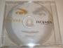 Invincible BOOTLEG Picture CD Album (Russia)