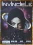 Invincible Magazine #1 (France)