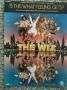 The Wiz Sheet Music (USA)
