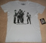 "J5 Collection ""60's"" Official Fashion Crew T-Shirt (USA)"