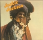 Jackie Jackson Commercial LP Album (USA)