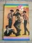 Jackson 5+1 1973 Tour Book (Japan)