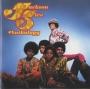 Jackson 5 Anthology Commercial 2 CD Album  Set (USA)