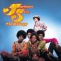 Jackson 5 Anthology Commercial 2 CD Abum Set (UK)
