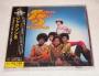 Jackson 5 Anthology Commercial 2 CD Album Set (2007) (Japan)