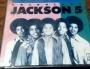 Jackson 5 Anthology 2 CD Set (Germany)