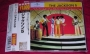 Jackson 5 Classic *The Universal Masters Collection* Commercial CD Album (Japan)