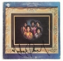 Jackson 5 Greatest Hits Album Signed By Michael Jackson (1971)