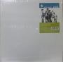 """Soul Source Jackson 5 Remixes 2 Commercial 12"""" Single (Vinyl 1) (Japan)"""