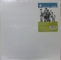 "Soul Source Jackson 5 Remixes 2 Commercial 12"" Single (Vinyl 1) (Japan)"