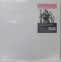 "Soul Source Jackson 5 Remixes 2 Commercial 12"" Single (Vinyl 2) (Japan)"