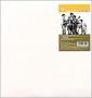 """Soul Source Jackson 5 Remixes 2 Commercial 12"""" Single (Vinyl 3) (Japan)"""
