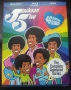 Jackson 5 The Completed Animated Series Blu-ray + DVD Combo (USA)