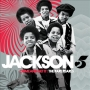 Jackson 5 *Come and Get It: Rare Pearls* Commercial 2CD Album Set (USA)