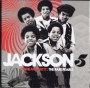 "Jackson 5 *Come And Get It: Rare Pearls* Limited 2CD/7"" Single Box Set (USA)"