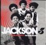 "Jackson 5 *Come And Get It: Rare Pearls* Limited 2CD/7"" Single Box Set (USA)"