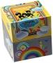Jackson 5 *Complete Motown Album Collection* 15 CD Box Set (Europe)