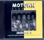 Jackson 5 Motown Classics CD Album (USA)