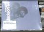 Jackson 5 *Soul Legends* Commercial CD Album (Italy)