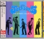Jackson 5 *The Ultimate Collection* Limited SHM-CD Album (2012) (Japan)
