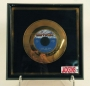 I Want You Back Gold Record Presentation (USA)
