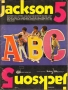 Jackson Five:  ABC (USA)